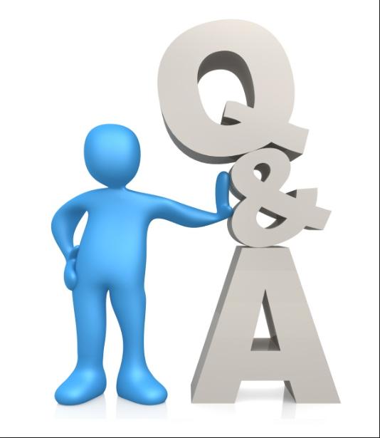 Online TOEFL sample questions