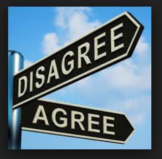10 agree or disagree TOEFL speaking topics
