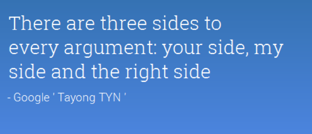 33 TOEFL argument from many sides writing prompts