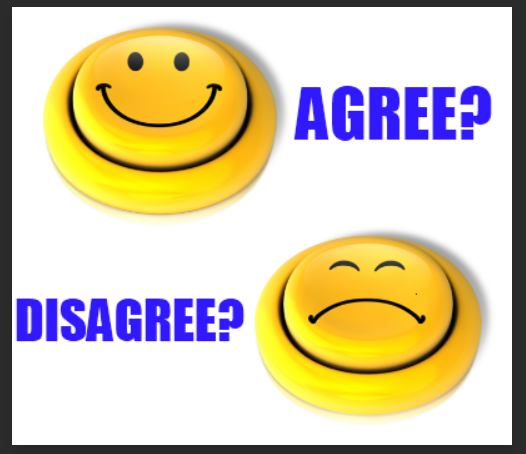 33 agree or disagree TOEFL writing prompts