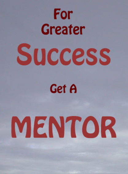 TOEFL speaking mentor will help you reach 26 much faster!