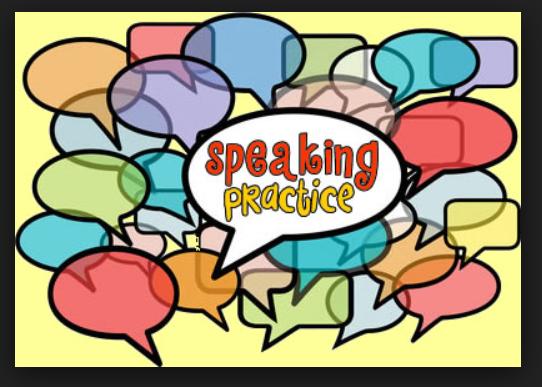 TOEFL speaking test-taking strategies