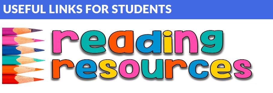 Useful TOEFL reading practice links